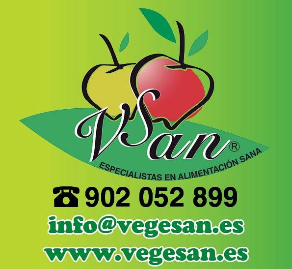 vegesan-logo